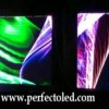 PH6 Indoor Full Color Led Display Video clip
